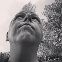 We added: Spiritual Cramp by Christian Death to our GothVille Rock Playlist.